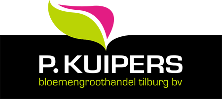 Kuipers Bloemengroothandel Logo